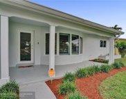 5294 NE 18th Ave, Fort Lauderdale image
