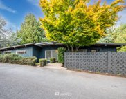 8743 24th Avenue NW, Seattle image
