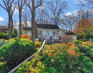 25 Cliff E Road, Wading River image
