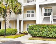 1000 Ray Costin Dr. Unit 104, Murrells Inlet image