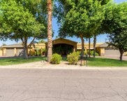 7344 W Villa Theresa Drive, Glendale image