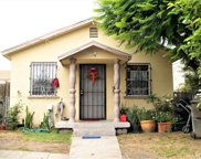 1775 W 37th Place, Los Angeles image