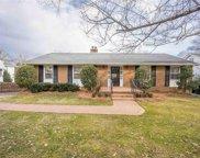 452 Longview Terrace, Greenville image
