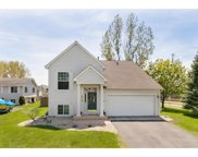 18279 87th Place N, Maple Grove image
