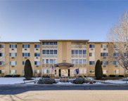 665 South Alton Way Unit 12A, Denver image