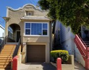 953 Hanover St, Daly City image