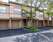 1109 Normandy Trace Road, Tampa image