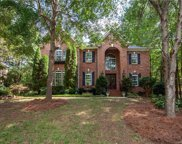 3529  Mountain Cove Drive, Charlotte image
