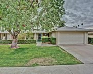 13835 N Tumblebrook Way, Sun City image