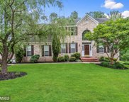 14716 BLACKBURN ROAD, Burtonsville image