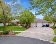 8107 Bayhill Court, Orland Park image