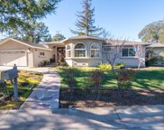 1896 Middleton Ave, Los Altos image