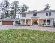 16 Harvey Lane, Upper Saddle River image