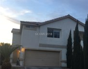 753 SPOTTED EAGLE Street, Henderson image