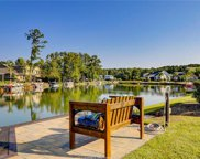 11 Sweet Pond Court, Bluffton image