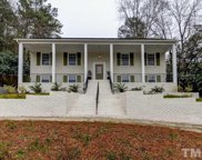 4822 North Hills Drive, Raleigh image