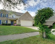 1014 Tanninger  Drive, Indianapolis image