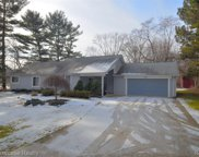 935 S DUCK LAKE, Milford Twp image