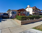 4440-4444 48th Street, Talmadge/San Diego Central image