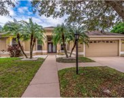 5373 Creekside Trail, Sarasota image