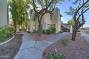 750 E Northern Avenue Unit #2033, Phoenix image