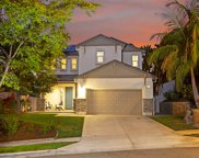 10524 Monterey Ridge Dr, Rancho Bernardo/4S Ranch/Santaluz/Crosby Estates image