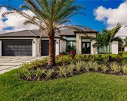 416 NW 35th PL, Cape Coral image