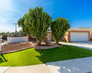 1204 Purdy St, Spring Valley image