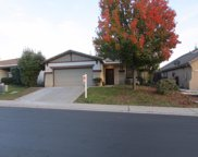 6204 Flamingo Way, Rocklin image