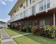 823 Ala Lilikoi Street Unit 823/3, Honolulu image