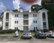4257 Villas Dr. Unit 109, Little River image
