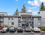 2601 NE 4th St Unit 315, Renton image