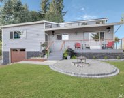 21015 30th St Ct E, Lake Tapps image