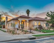 1447 Forest Ave, Pasadena image