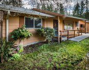 33101 82nd Ave S, Roy image