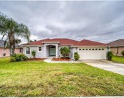 13018 Antique Oak Street, Clermont image