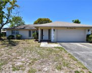 977 Happy RD, North Fort Myers image