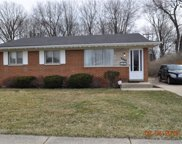 33948 BEACONSFIELD, Clinton Twp image