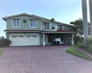 494 Johns Pass Avenue, Madeira Beach image