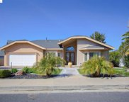 5713 Drakes Dr, Discovery Bay image