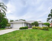 1801 Imperial Golf Course Blvd, Naples image