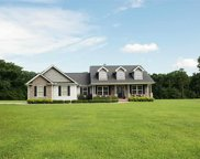 2615 Tigerville Road, Travelers Rest image