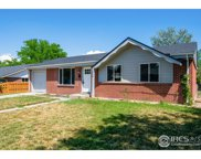 2438 W 24th St Rd, Greeley image