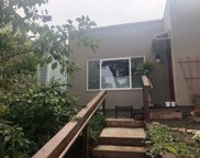 949 Vallejo Ter, Pacifica image
