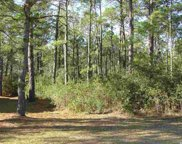 Lot 43 Congressional Dr., Myrtle Beach image