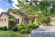 247 S Fairville Road, Chadds Ford image