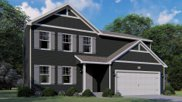 2692 Plover Drive, Kentwood image