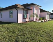 8069 Kansas RD, Fort Myers image