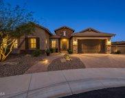 26913 N 9th Avenue, Phoenix image