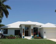 1130 Abbeville Ct, Marco Island image